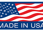 Made-in-USA-America - 1n20 Home Services